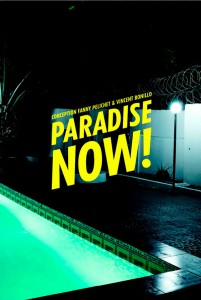 10-Paradise_Now600x896