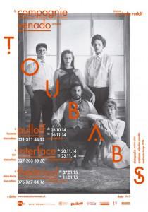 3-Toubabs600x858
