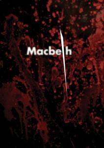 4-Macbeth600x895