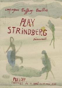 8-Play_Strindberg500x709