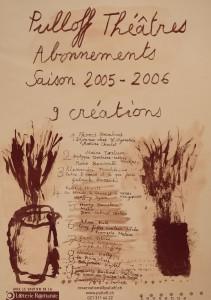 affiche_saison_2005-2006