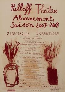 affiche_saison_2007-2008