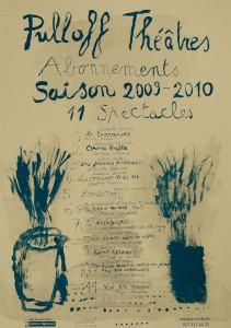 affiche_saison_2009-2010