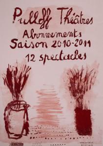 affiche_saison_2010-2011