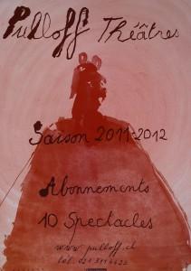 affiche_saison_2011-2012