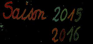 saison_2015_2016