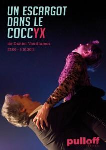 wescargotdanslecoccyx