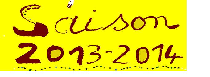 saison_2013-2014