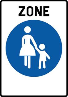 zone_pietonne