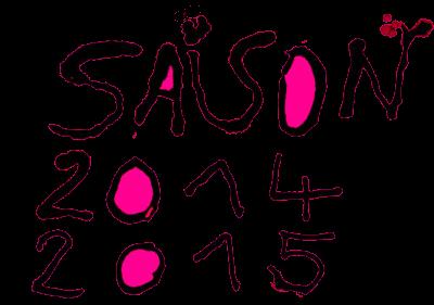 saison_2014-2015